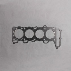 NISSAN SR20 ENGINE CYLINDER HEAD GASKET