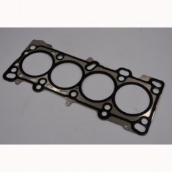 MAZDA 323 BJ ZL ENGINE CYLINDER HEAD GASKET
