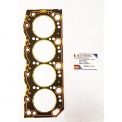 TOYOTA 3L 5L ENGINE CYLINDER HEAD GASKET
