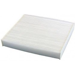 CABIN FILTER TOYOTA  YARIS