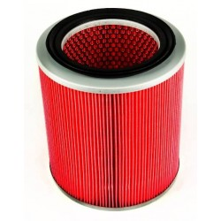 JHF JA-K29 KIA K27 O/M AIR FILTER