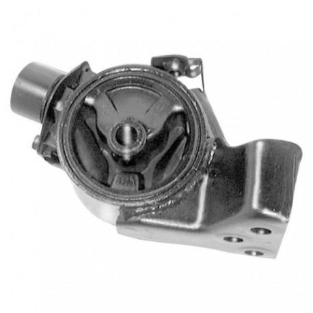 ENGINE MOUNT RH LANCER CK4 1.6