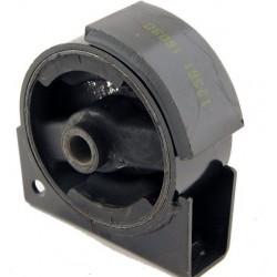 MNT AE92, EE90, FR UNDER RADIATOR