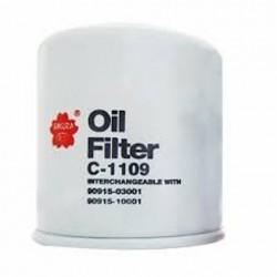 C-1109 OIL FILTER