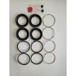 180B 810 Disc Brake Seal Caliper Repair Kit