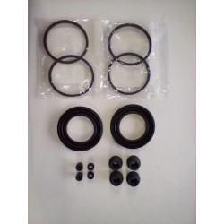 C11 Y12 Disc Brake Seal Caliper Repair Kit