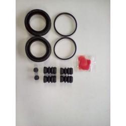 NISSAN B11 B12 Disc Brake Seal Caliper Repair Kit