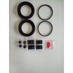 BLUEBIRD U13 Disc Brake Seal Caliper Repair Kit