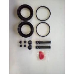 LANCER CB CK Disc Brake Seal Caliper Repair Kit
