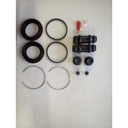 L200 L300 Disc Brake Seal Caliper Repair Kit