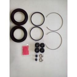 COROLLA NZE121 Disc Brake Seal Caliper Repair Kit