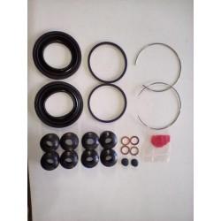 COROLLA AE100 Disc Brake Seal Caliper Repair Kit