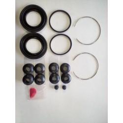 TERCEL Disc Brake Seal Caliper Repair Kit