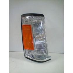 COROLLA KE73 CORNER LAMP RH