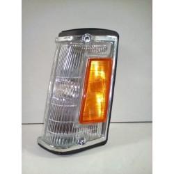COROLLA KE73 CORNER LAMP LH