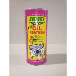 ABRO OIL TREATMENT 15 OZ.