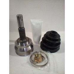 NISSAN SENTRA B13/ B14 LOCAL OUTER VELOCITY JOINT W/RING