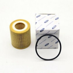 FORD RANGER BT50 T6 OIL FILTER ORIGINAL