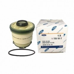 FORD RANGER BT50 T6 FUEL FILTER ORIGINAL
