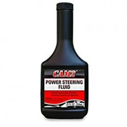POWER STEERING FLUID CAM 2 354 ML