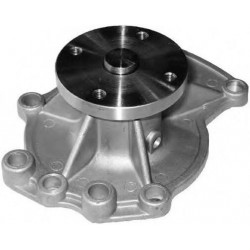 NISSAN SR18 SR20 WATER PUMP