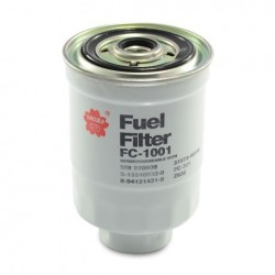 PAJERO L200 L300 FUEL FILTER