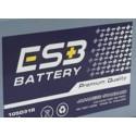 ESB NS60L (46B24L) BATTERY