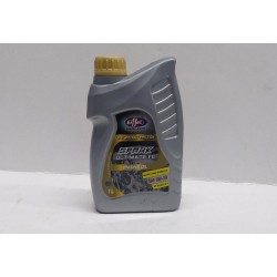 EIFFEL 0W-20 ENGINE OIL QT