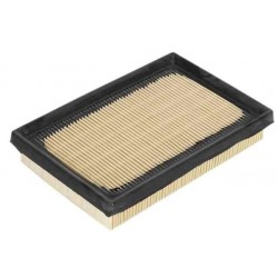 AIR FILTER AQUA AXIO FIELDER HYBRID