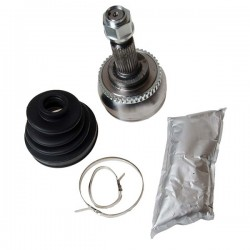 NISSAN X-TRAIL T30 OUTER VELOCITY JOINT GARE