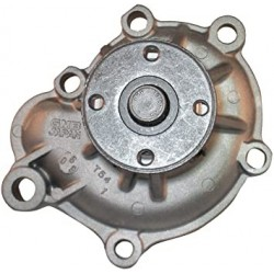 TOYOTA 1Y 2Y 3Y WATER PUMP