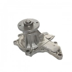 WATER PUMP TOYOTA COROLLA AE90 AE101 CARB TYPE