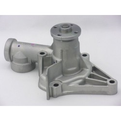 MITSUBISHI LANCER C62 ACCENT WATER PUMP