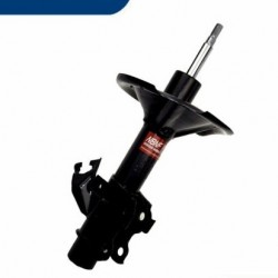 NISSAN A31 C33 S13 LH FRONT SHOCK