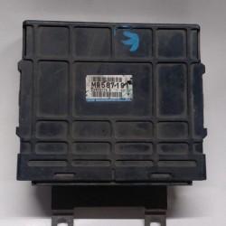 ECU ECM PCM MITSUBISHI MR507191