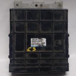 ECU ECM PCM MITSUBISHI MR514326