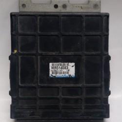 ECU ECM PCM MITSUBISHI MR514083