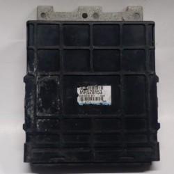 ECU ECM PCM MITSUBISHI MR578153