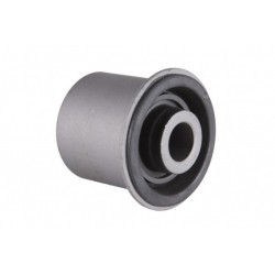 CEFIRO JK J31 FRONT BUSHING FOR FRONT CONTROL ARM