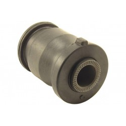 CONTROL ARM BUSHING SMALL COROLLA NZE121 141 LOWER
