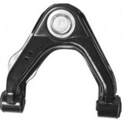 CONTROL ARM UPPER RH NISSAN FRONTIER D22 4X2