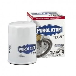 PUROLATOR TL14610 OIL FILTER
