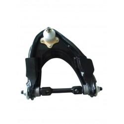CONTROL ARM UPPER RH MAZDA B2500 UM