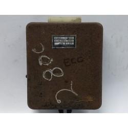 ECU ECM PCM MITSUBISHI LANCER MD347015