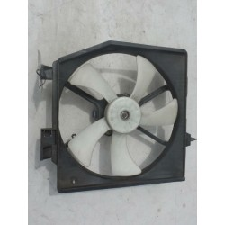 RADIATOR FAN ASSEMBLY 323 BJ