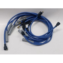 SPARK PLUG WIRE SET NISSAN BLUEBIRD