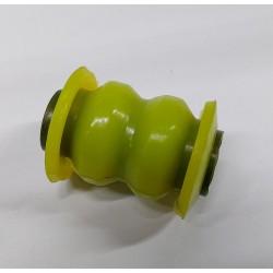 POLYURETHANE CONTROL ARM SMALL BUSHING NISSAN G11 Y12 Z11 Z12 E11 M20 B17