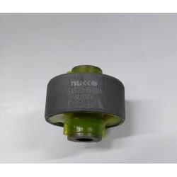 POLYURETHANE CONTROL ARM BIG BUSHING NISSAN TIIDA C11  XTRAIL T31 Y12