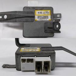 EPS ELECTRONIC POWER STEERING CONTROL MODULE NZE121