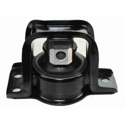 TIIDA Y12 G11 RIGHT FRONT ENGINE MOUNT